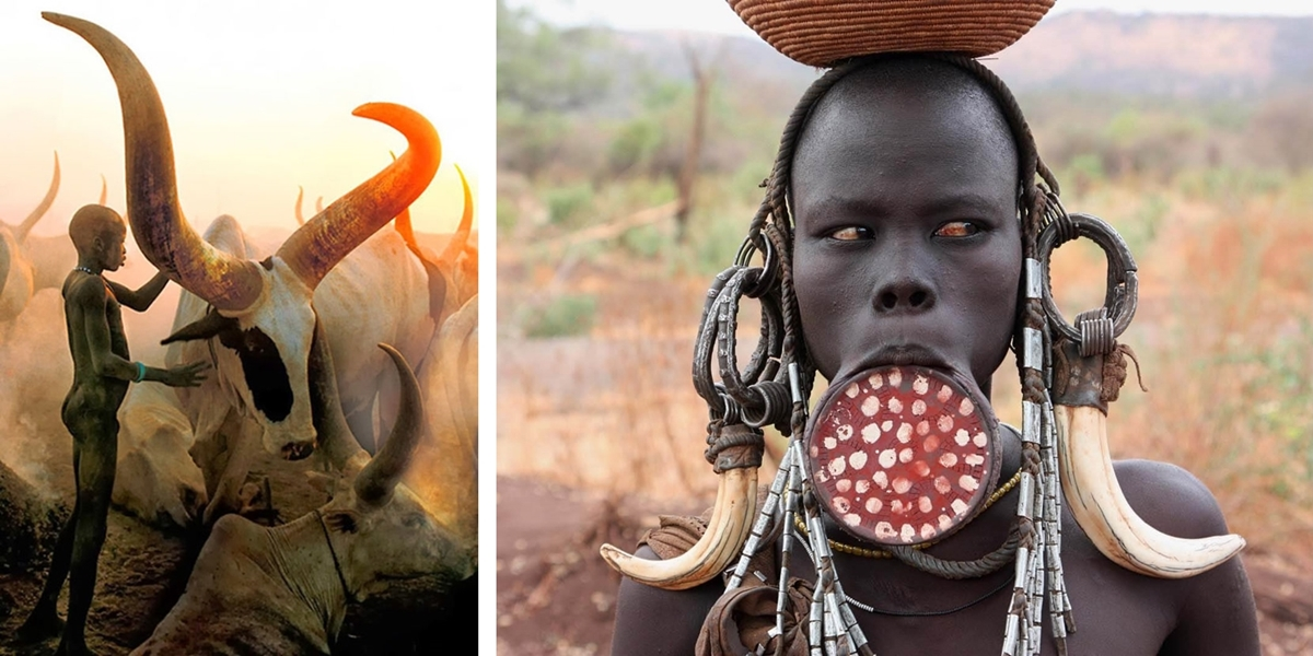 extraordinary-photos-the-essence-of-the-tribe-in-sudan12__605-horz
