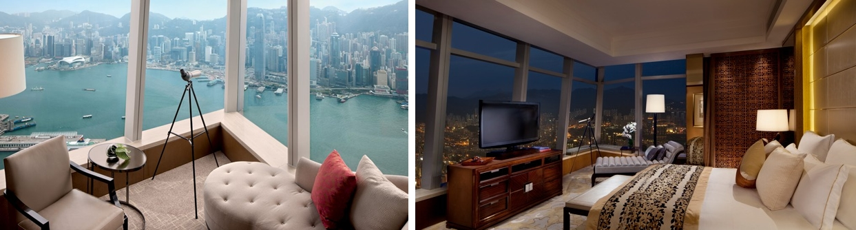 002927-02-room-with-view-horz