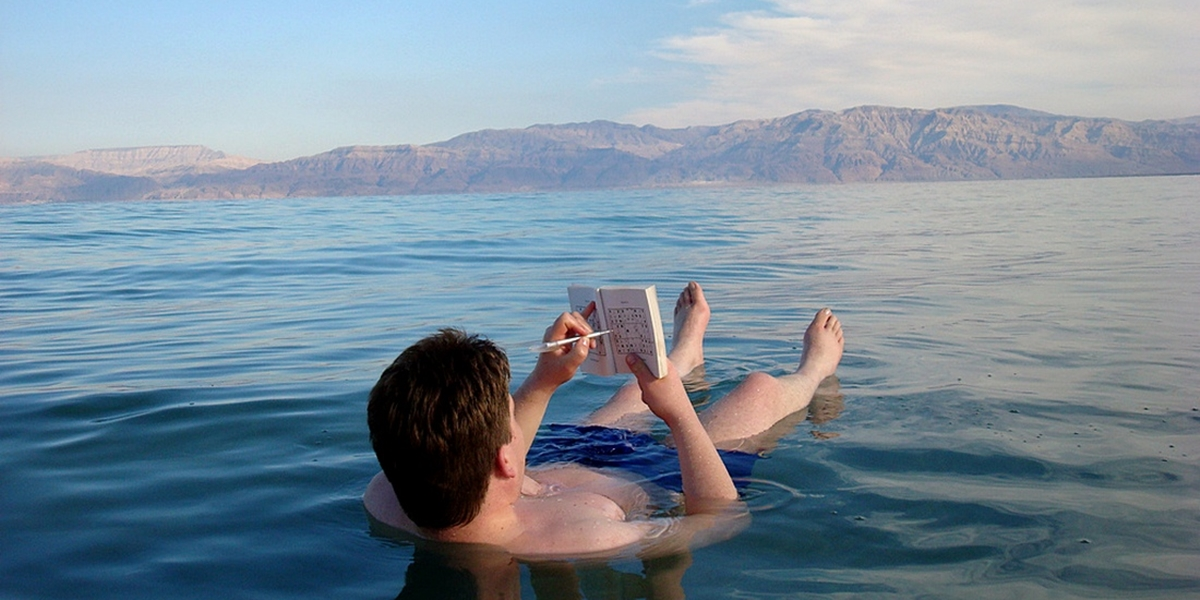 Awesome-Dead-Sea-Pictures
